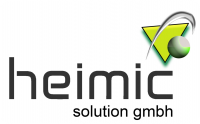 heimic solution gmbh