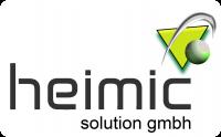 heimic solution gmbh